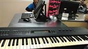 ALESIS KEYBOARD QUADRASYNTH PLUS PIANO